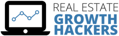 Real Estate Growth Hackers